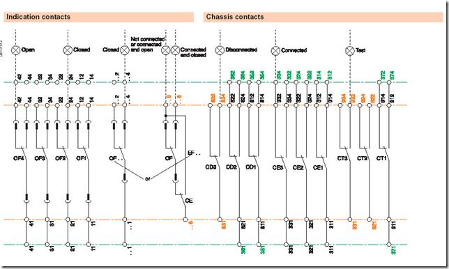 Diagram  Micromax Unite 2 Pcb Diagram Full Version Hd